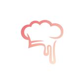 WillMeal icône
