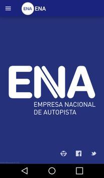ENA 海報
