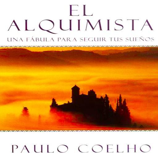 Download\read o alquimista full-online [full].