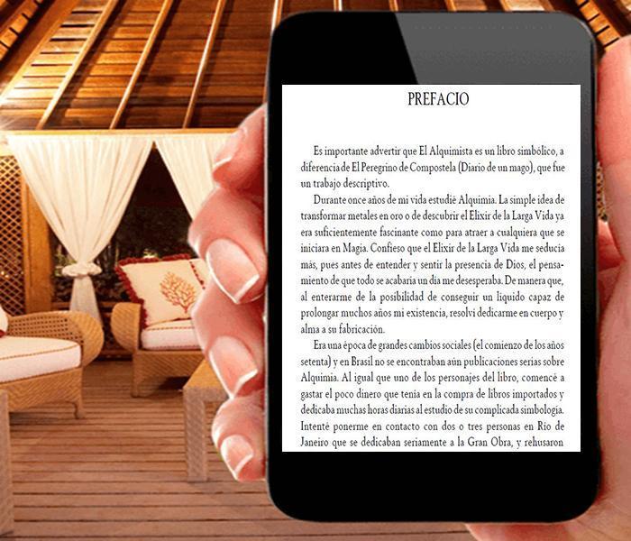 Descargar] el alquimista paulo coelho en pdf — libros geniales.