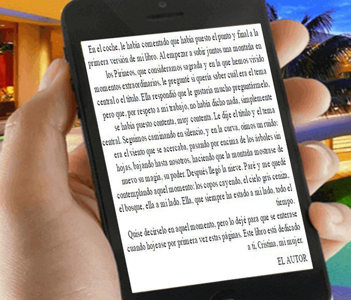 COELHO PAULO FRANAIS TÉLÉCHARGER ZAHIR EN LE PDF