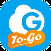 EnGenius Cloud To-Go ikon