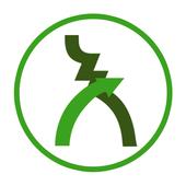 Engida icon