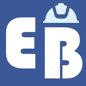 EngineerBook icon