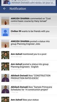 EngineerBook screenshot 5