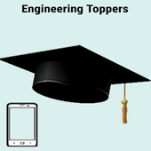 Engineering Toppers icon