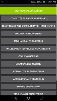 Engineering Toppers screenshot 5