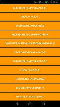 Engineering Toppers screenshot 6