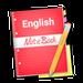 Sổ Tay Tiếng Anh - Ngữ Pháp - Công Thức Tiếng Anh