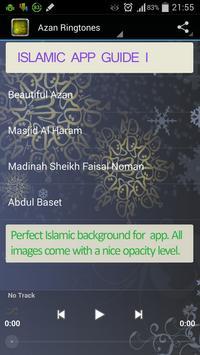 English Translation Quran MP3 screenshot 1