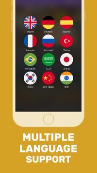 İngilizceyi Resimlerle Öğren Ekran Görüntüsü 5