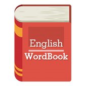 English WordBook icon