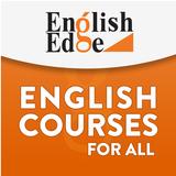 Digital English Courses
