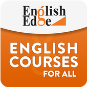 Digital English Courses icon