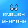 English Grammar-icoon