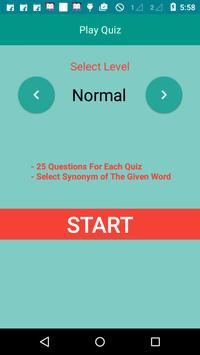 English To Odia Dictionary ảnh chụp màn hình 3