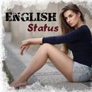 English Status 2019 APK
