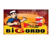 Bigordo icon