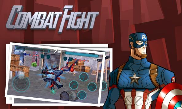 End Game : PvP Multiplayer Battle screenshot 8