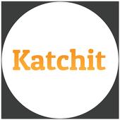 Katchit icon