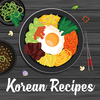 Icona Coreano Ricette GRATIS