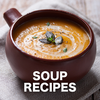 Soup Recipes-icoon