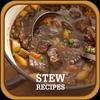 Stew Recepten-icoon