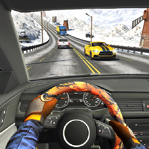 Download Highway Driving Car Racing Game : Car Games 2020 For Android