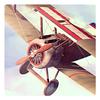 Icona Flight Theory - Simulatore di Volo