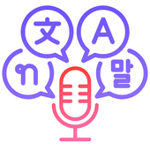 ME Translator icon