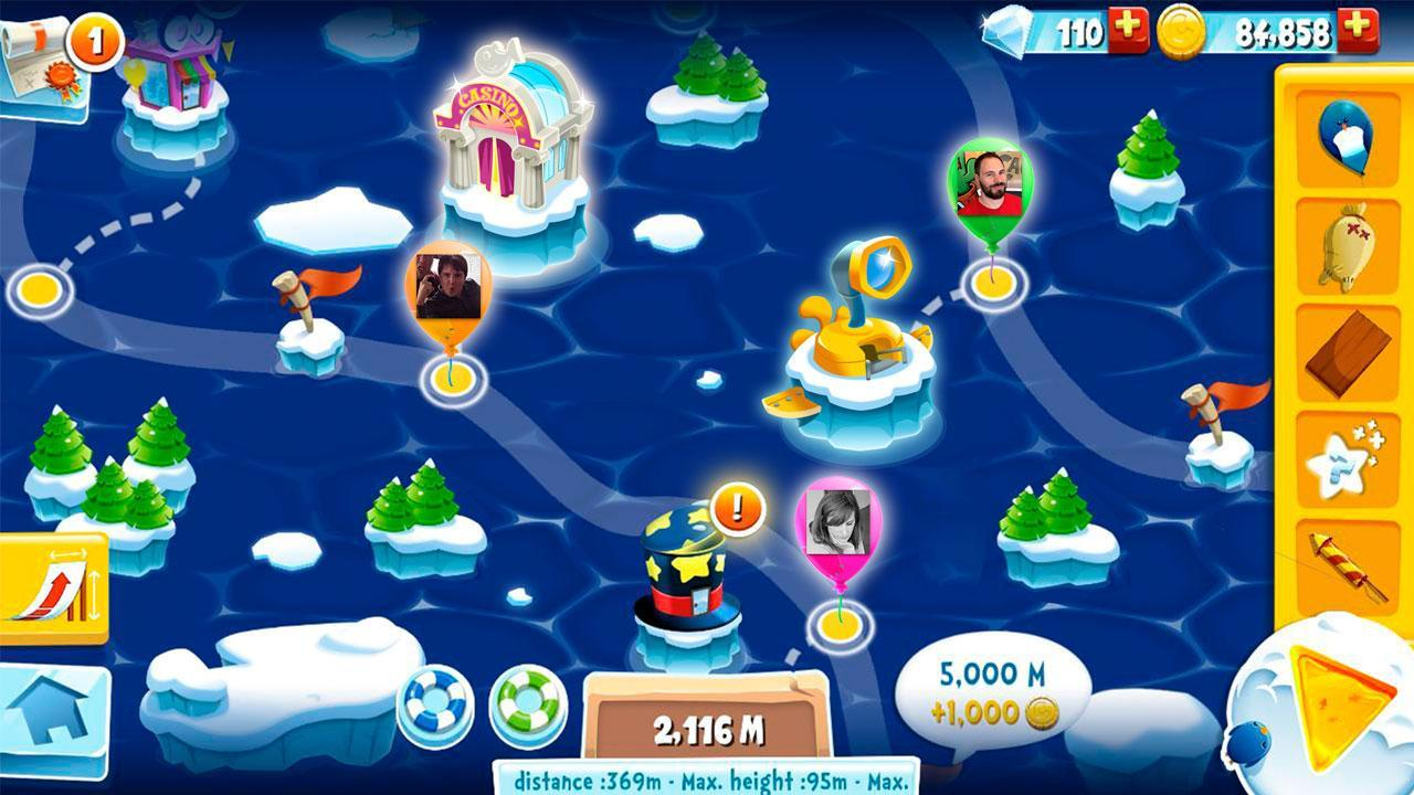 learn to fly 3 android apk