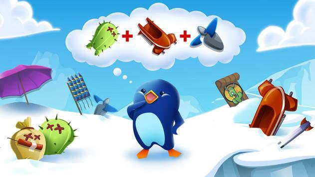 Learn 2 Fly スクリーンショット 4