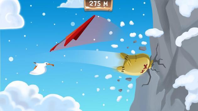 Learn 2 Fly スクリーンショット 8
