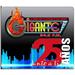 Radio Gigante Fm 94.9
