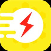 EnergyOnline icon