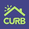 CURB ícone