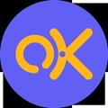 OKCut - 画像加工、自動写真カット貼り付け