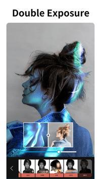 Photo Editor with Background Eraser - MagiCut screenshot 5