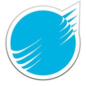 Etagram icon