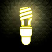 Utility Link Energy icon