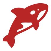 Orca Tips icon
