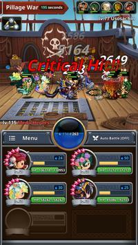 Medal Heroes screenshot 7