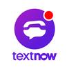 TextNow simgesi