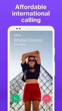 TextNow Ekran Görüntüsü 4