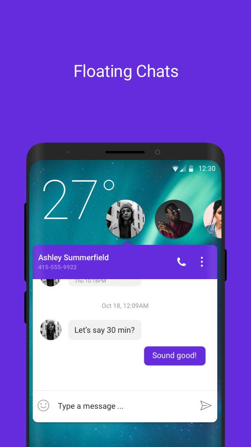 TextNow for Android - APK Download