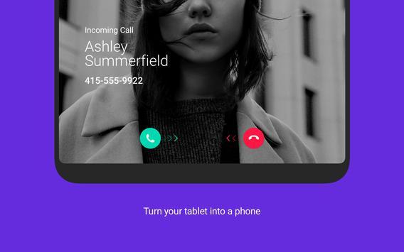 TextNow screenshot 8