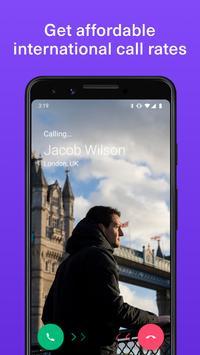 TextNow imagem de tela 3