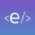 Enki: Learn data science, coding, tech skills
