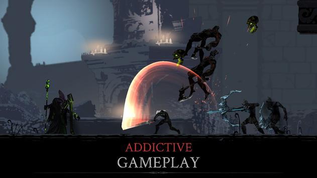 Shadow Hunter screenshot 2
