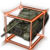 3D for Knowledge Base for WoT ikona